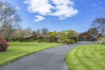 157 Reservoir Road Oamaru property image