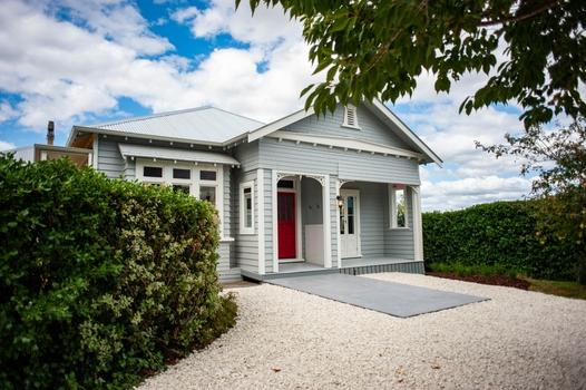 485 Mangati Road, Puketotara Te Awamutu property image