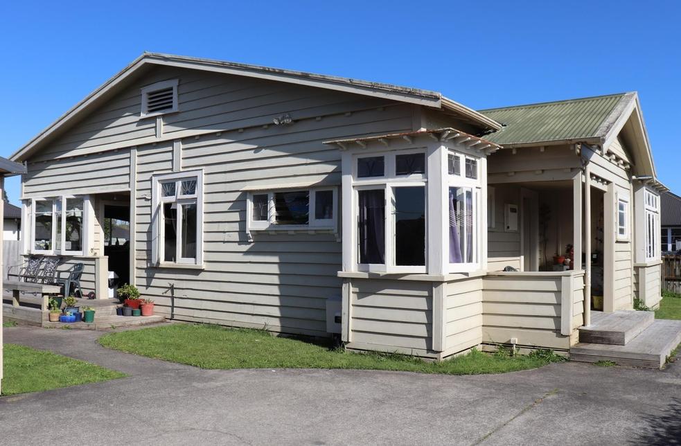 9 Rangimarie Road Ngaruawahia featured property image