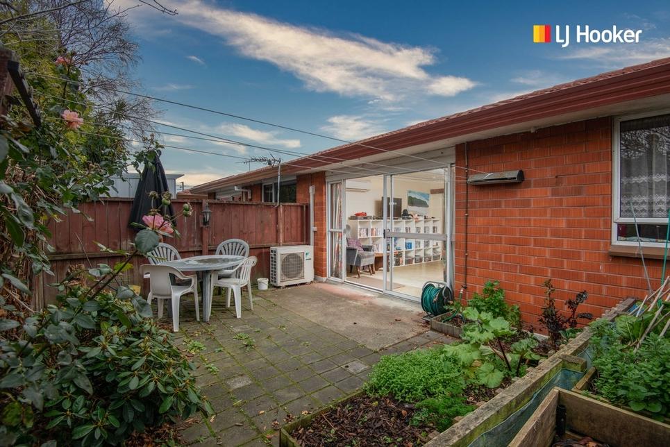 E/70 Reid Road South Dunedin featured property image
