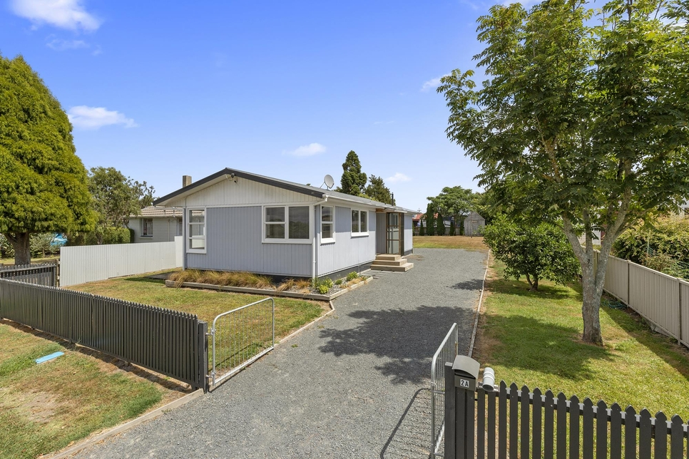 2a Croall Crescent Ngaruawahiaproperty slider image