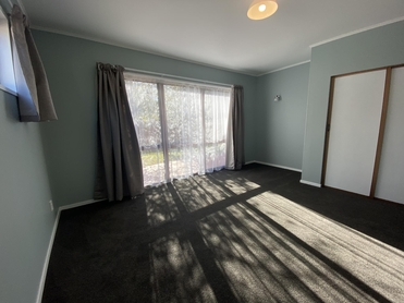 97a Heads Road Gonvilleproperty carousel image