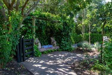 1074 Peak Road Waimaukuproperty carousel image
