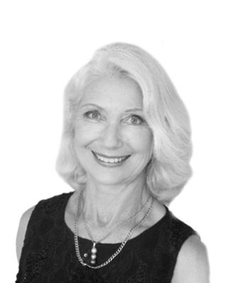 Fiona Clarke - profile image