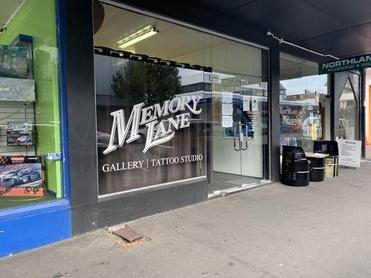 Shop 2, 10 John Street Whangarei Area property image