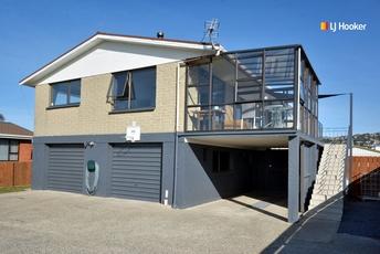 62 Cutten Street South Dunedin property image