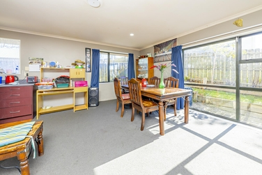 45 Robert Ross Place Clendon Parkproperty carousel image