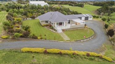 62A Farm Park Road Glenbrook property image