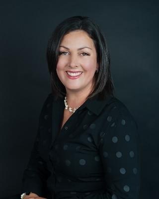 Catherine Hayward - profile image