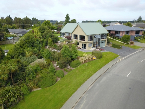 Real Estate Agent Company NZ - Buy, Rent, Sell, Invest | LJ
