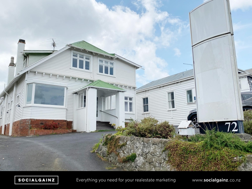 72 Remuera Road Remuera featured property image