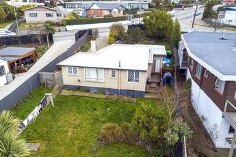145 Evans Street Timaru property image