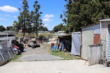9 Queen Street Ngaruawahiaproperty carousel image