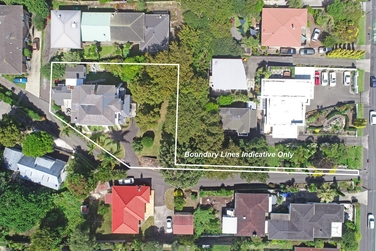 874 Dominion Road Mount Edenproperty carousel image