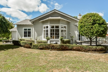 107 Horrell Road Morrinsville property image