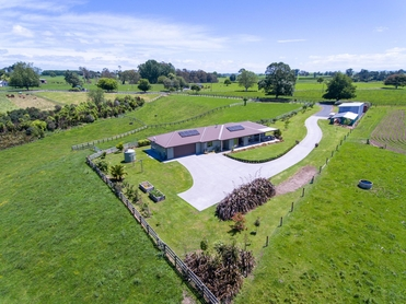 26a Brown Rd Matamata property image