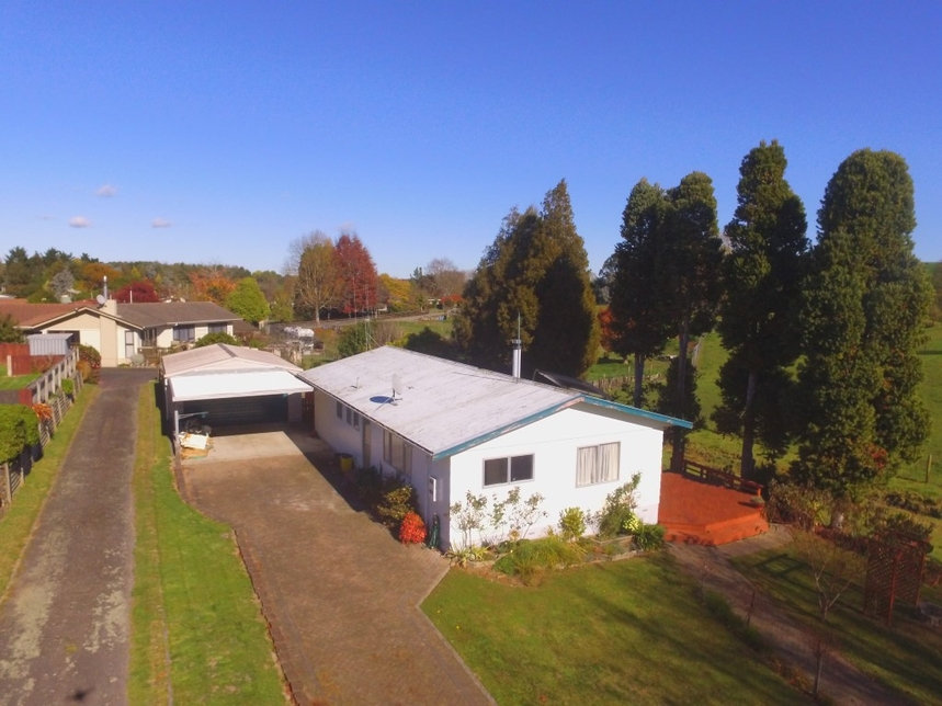 26 Mountbatten Drive Putaruruproperty slider image