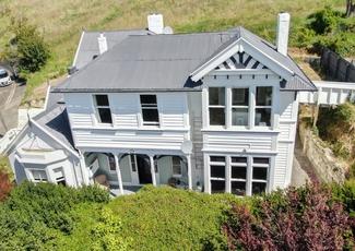 1a Warren Street Oamaru property image