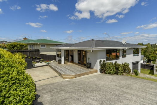 29A Bell Street Judea sold property image