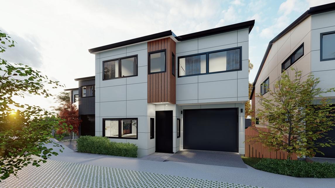 2/26 Endeavour Street Blockhouse Bayproperty slider image