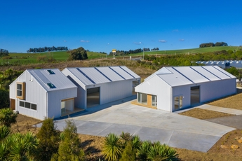 Unit 2-12 Nau Mai Road Raglan property image