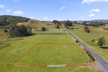 114 Te Mata Road Raglan property image