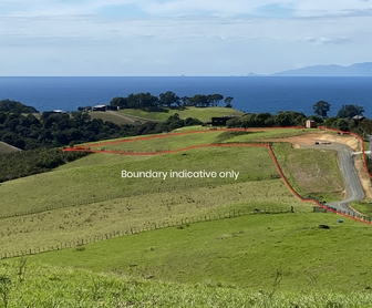 Lot 2, 36 Matheson Bush Road Leigh property image