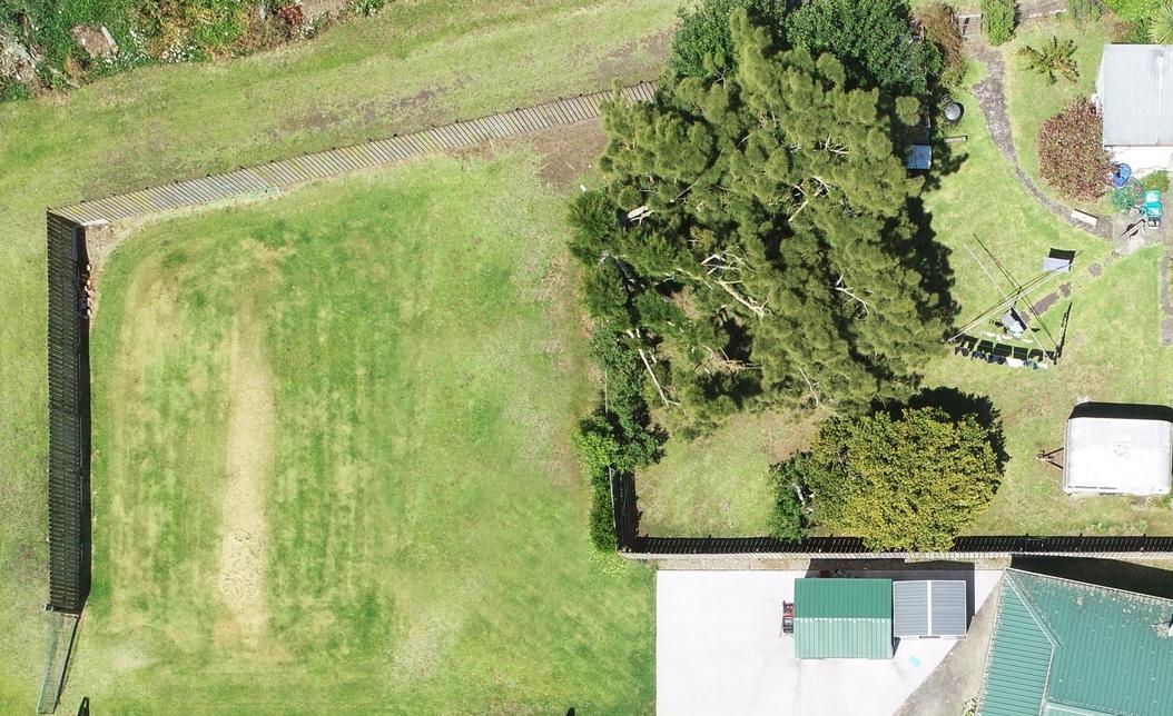 21A Marlborough Street Pokeno featured property image