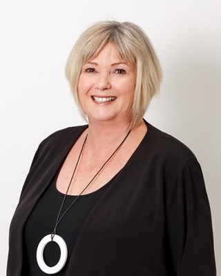 Sue Stewart - profile image