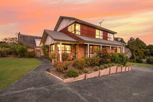 8 Banksia Place Goodwood Heights sold property image