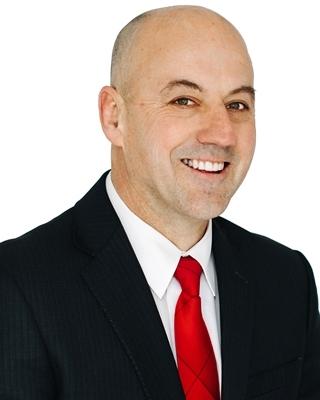 Lyndon McLay - profile image