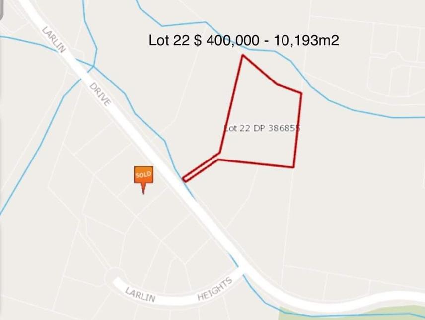 Hawera featured property image