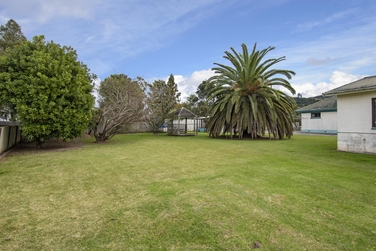 89 Maunu Road Horahoraproperty carousel image