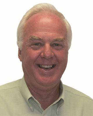 Ross Robertson - profile image