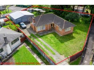 14 Stainton Place Otara property image