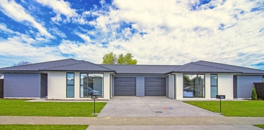 1 Solway Country Estate Masterton property image