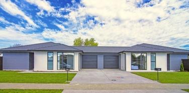 Masterton property image