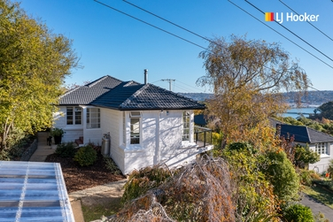 58 Every Street Andersons Bay property image