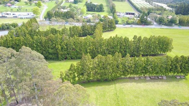 Lot 2, 28 Cottle Hill Drive Kerikeri property image