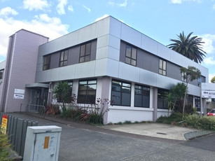 151 Bank Street Whangarei Central property image