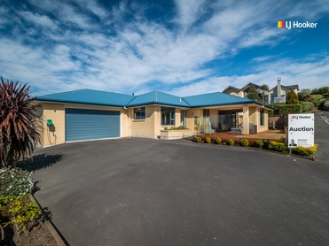 7 Holyport Close Fairfieldproperty carousel image