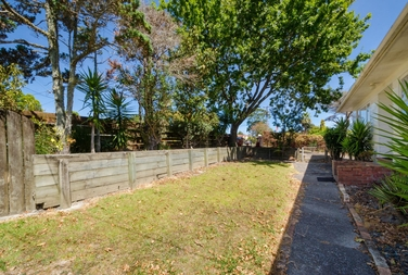 19 Newington Road Hendersonproperty carousel image
