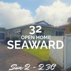 32 Seaward Place Manukau property image