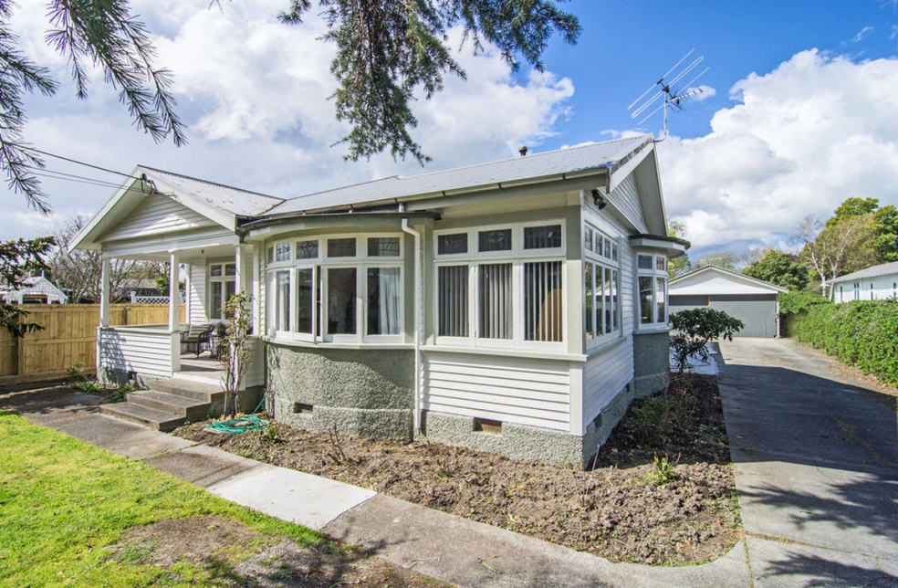 24 Albert Street Masterton featured property image