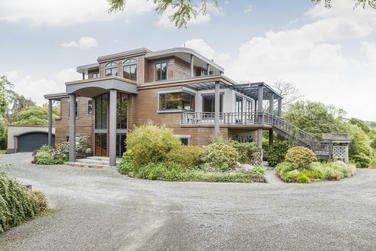 169 Moonshine Valley Road Aokautere property image