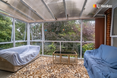 11 Chain Hills Road East Taieriproperty carousel image