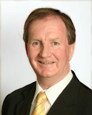 Brian Teasdale - profile image