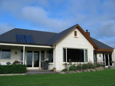 77 Ribbonwood Road Geraldine property image