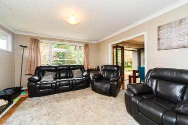 19 Hewitts Road Lintonproperty carousel image