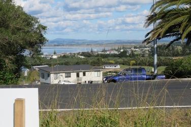 1485 Inland Road Karikari Peninsulaproperty carousel image